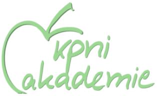kPNI - Akademie