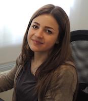 Josephine Dilthey kPNI-Akademie