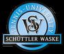 Tennis Akademie Schüttler Waske