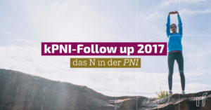 PNI Follow up Kurs in München