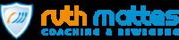 Ruth Mattes Logo