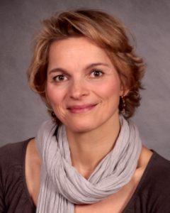 Vera Wüllner