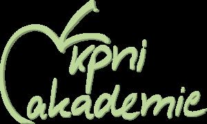 kPNI - Akademie www.kpni-akademie.de