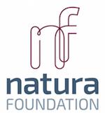 Natura Foundation