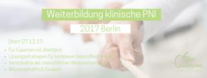 klinische PNI Berlin 2017
