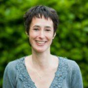 Birgit Schroeder- kpni-akademie-NF-