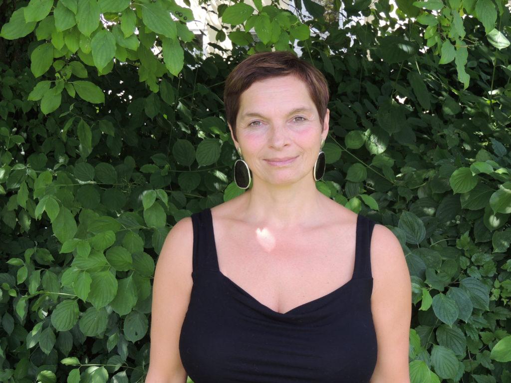 Vera Wüllner - kPNI-Akademie Team - Über uns