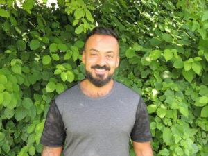 Özgür Dogan _ kPNI-Akademie Team - Über uns