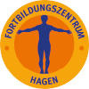 Logo FBZ Hagen - Partner kPNI-Akademie