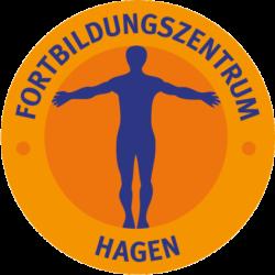 logo_fobi_hagen_579px