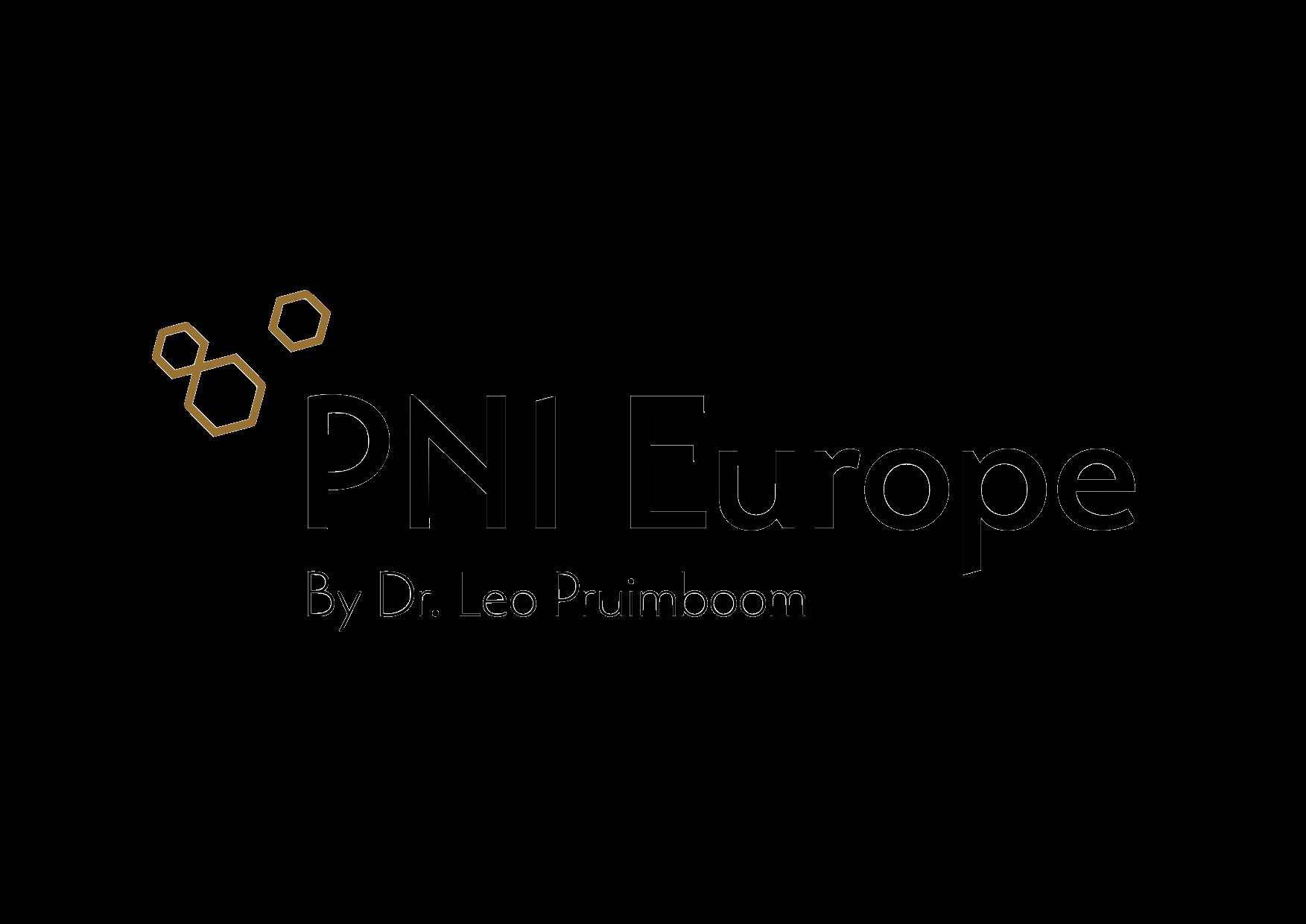 PNI Europe