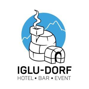 Iglu-Dorf_Logo