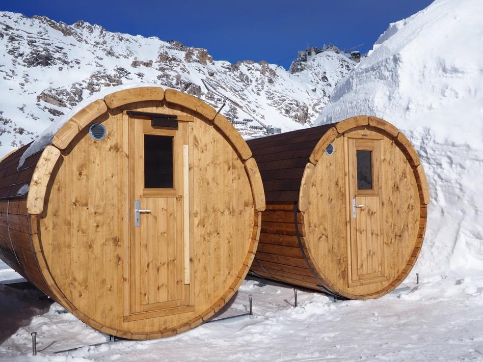 Iglu-Dorf_Sauna