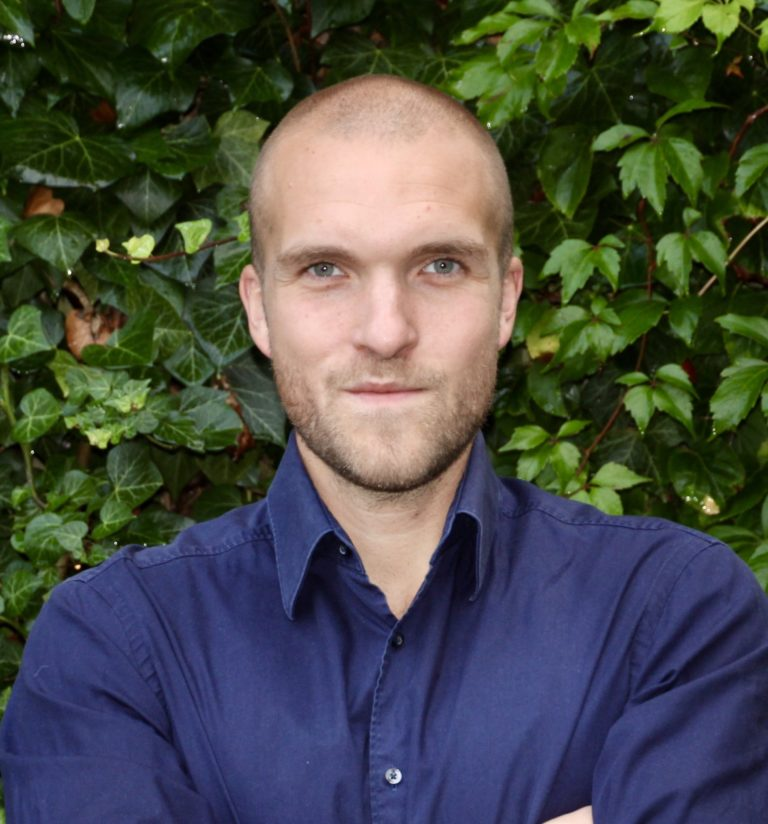 Matthias Baum- Team Dozenten kPNI-Akademie