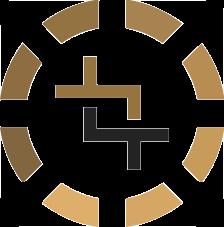 Mikrobiom Kongress-Logo-Transparent